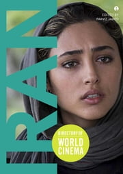Directory of World Cinema Iran ebook by Parviz Jahed