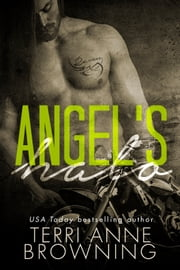 Angel's Halo ebook by Terri Anne Browning