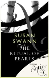 The Ritual of Pearls ebook by Susan Swann