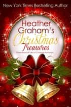 Heather Graham's Christmas Treasures ebook by Heather Graham