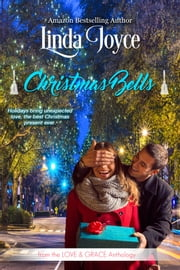 Christmas Bells ebook by Linda Joyce