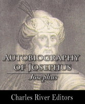 Autobiography of Josephus ebook by Josephus