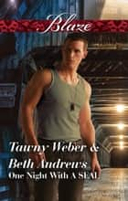 All Out/All In ebook by Tawny Weber, Beth Andrews