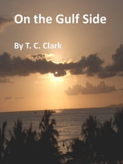 On the Gulf Side ebook by Toni Clark