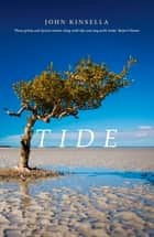 Tide ebook by John Kinsella
