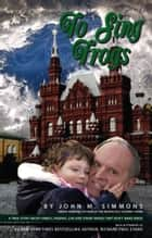 To Sing Frogs ebook by John M. Simmons