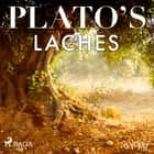 Plato's Laches audiobook by – Plato