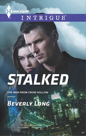 Stalked ebook by Beverly Long