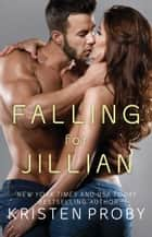 Falling for Jillian ebook by