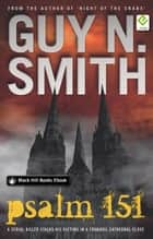 Psalm 151 ebook by Guy N Smith