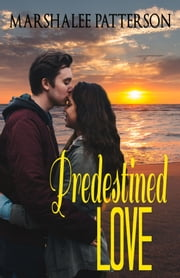 Predestined love - A Christian Inspirational Romance eBook by Marshalee Patterson
