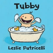 Tubby ebook by Leslie Patricelli,Leslie Patricelli