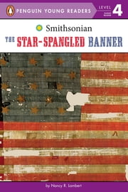 The Star-Spangled Banner ebook by Nancy Lambert