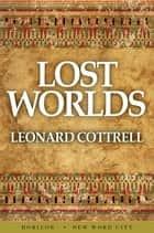Lost Worlds ebook by