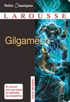 Gilgamesh ebook by Anonymes