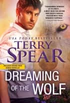 Dreaming of the Wolf ebook by