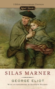 Silas Marner ebook by George Eliot,Kathryn Hughes