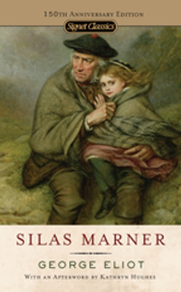 Silas Marner Ebook