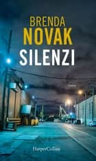 Silenzi ebook by Brenda Novak