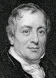 On the Principles of Political Economy and Taxation: Full and Fine Text of 1817 Edition (Illustrated) ebook by David Ricardo