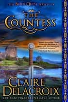 The Countess ebook by Claire Delacroix