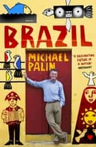 Brazil ebook by Michael Palin