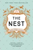 The Nest ekitaplar by Cynthia D'Aprix Sweeney