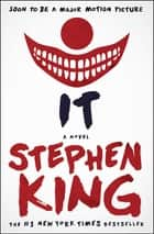 ebook It de Stephen King