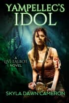 Yampellec's Idol ebook by
