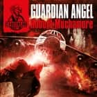 Guardian Angel - Book 14 audiobook by Robert Muchamore