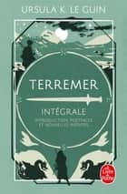 Terremer (Edition intégrale) ebook by