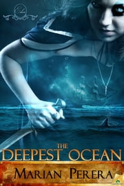 The Deepest Ocean ebook by Marian Perera