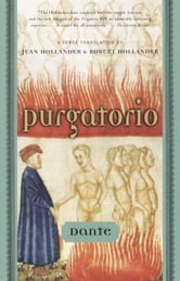 Purgatorio ebook by Dante
