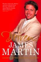 Driven ebook by James Martin