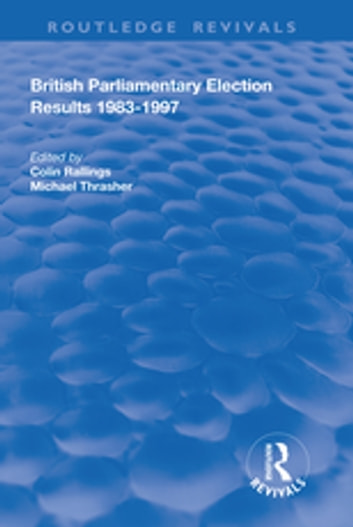 download Taxation, Growth and Fiscal Institutions: A Political