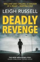 Deadly Revenge ebook by