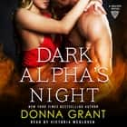 Dark Alpha's Night - A Reaper Novel audiobook by