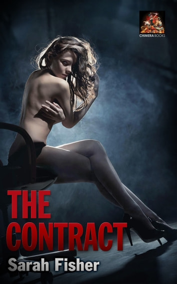 The Contract ebook by Sarah Fisher