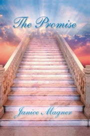 The Promise ebook by Janice Magner