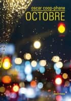 Octobre eBook by Oscar COOP-PHANE