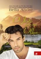 O Jeito que me olha ebook by Bella Andre