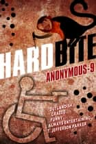 Hard Bite ebook by Anonymous-9
