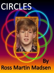 Circles ebook by Ross Martin Madsen