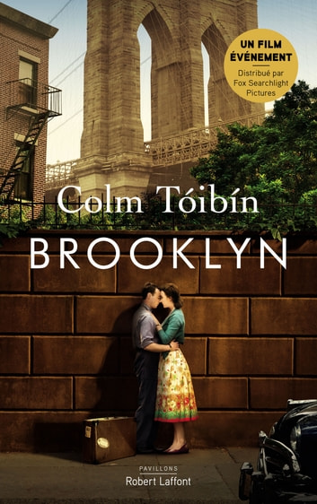 Brooklyn ebook by Colm TÓIBÍN