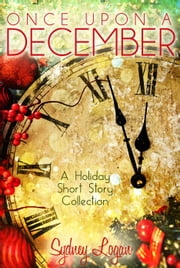 Once Upon a December ebook by Sydney Logan