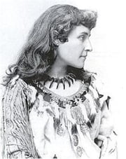 Works of E. Pauline Johnson: Four Books ebook by E. Pauline Johnson