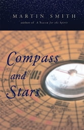 Compass and Stars ebook by Martin L. Smith