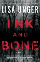 Ink and Bone ebook by