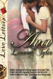 Ava ebook by Leanne Tyler