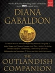 The Outlandish Companion (Revised and Updated)